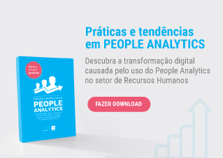 E-book People Analytics