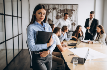 Por que apostar na Gestão por Competências? Academia do RH Blog