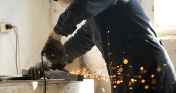 Trabalho Temporário: Quais as vantagens em contratá-lo? Academia do RH Blog