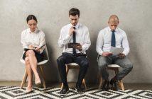 3 dicas para fazer um recrutamento inteligente Academia do RH Blog