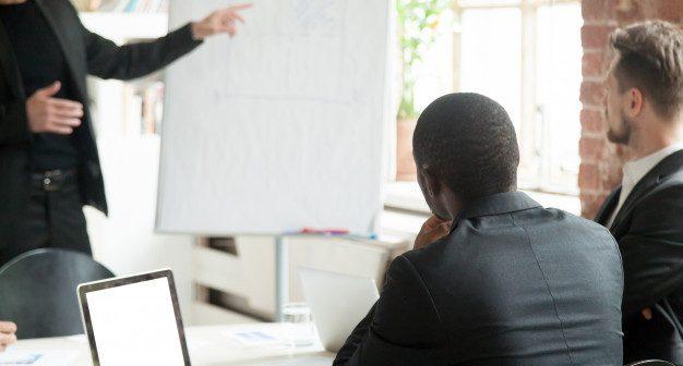 5 dicas eficazes para descobrir o match entre candidato e empresa! Academia do RH Blog