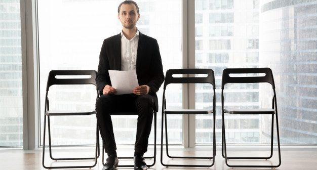 A importância de qualificar candidatos em processos de recrutamento e seleção Academia do RH Blog