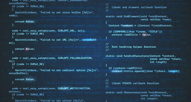 Algoritmos de recrutamento preditivo: entenda o papel humano Academia do RH Blog