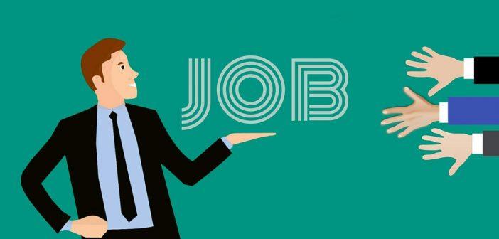 Como um  Job Description adequado pode ajudar a atrair os candidatos aderentes? Academia do RH Blog