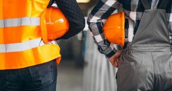 Diferença entre Trabalho Temporário e Terceirização Academia do RH Blog