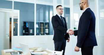 Employee Experience: 4 detalhes que você tem que saber! Academia do RH Blog