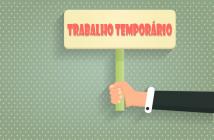 Entenda as mudanças dos últimos anos para a contratação do Trabalho Temporário Academia do RH Blog