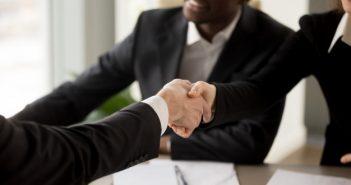 Entenda como anunciar uma vaga de emprego corretamente Academia do RH Blog