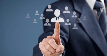 Executive Search - Importância do match entre o profissional e a cultura organizacional. Academia do RH Blog