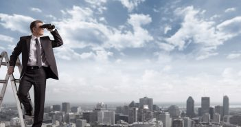 Headhunter: por trás dos recrutamentos estratégicos de alta complexidade Academia do RH Blog