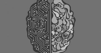 Homem x máquina: como lidar com a resistência à mudanças no trabalho Academia do RH Blog