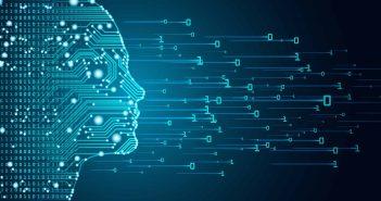 O Futuro das HR Techs não é amanhã... é agora! Academia do RH Blog