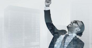 O protagonismo do RH para o sucesso das empresas Academia do RH Blog