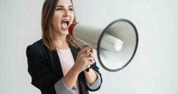 Por quais soft skills os recrutadores estão procurando? Academia do RH Blog
