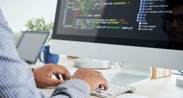 Por que contratar um software de Recrutamento Inteligente? Academia do RH Blog