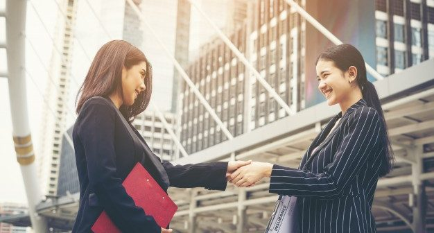 Porque a escolha de um bom fornecedor de mão-de-obra temporária exige cuidados? Academia do RH Blog