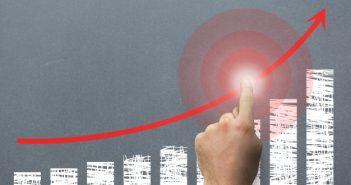 Quais são os indicadores de Recrutamento e Seleção que todo RH precisa saber? Academia do RH Blog