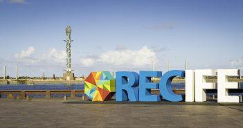 Recrutamento em Recife? Aprenda como! Academia do RH Blog