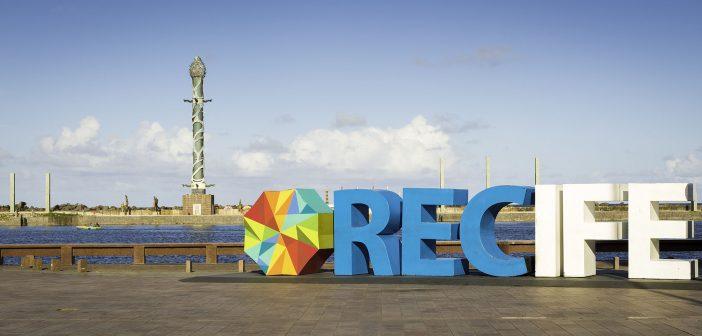 Recrutamento_em_Recife_-_Aprenda_como-702x336