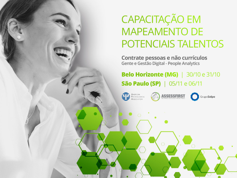 curso-assessfirst