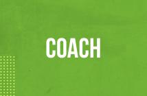 Coach - A quarta palavra mais carimbada de 2019. Academia do RH Blog