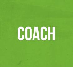 Coach – A quarta palavra mais carimbada de 2019.