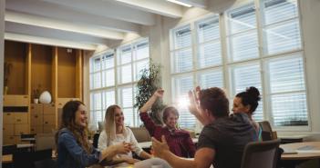 Gamificação a favor da cultura organizacional Academia do RH