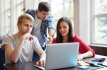 Descubra: que tipo de gestor é você? Academia do RH Blog