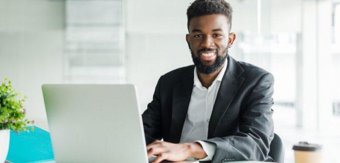 Perfis similares ou complementares, o desafio da liderança na hora da contratação ou para sucessões internas Academia do RH Blog