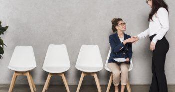 Fornecedor de Mão-de-obra Temporária, 5 dicas para fazer a melhor escolha! Academia do RH Blog